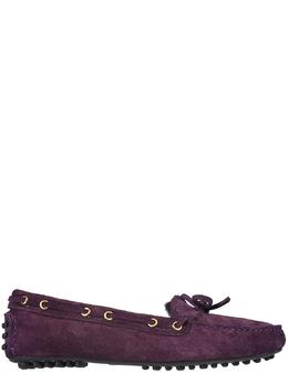 Мокасины Car Shoe 102837