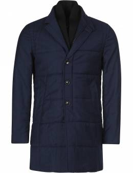 Пальто Montecore 102990