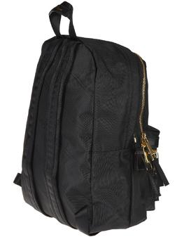 Рюкзак Marc Jacobs 103130