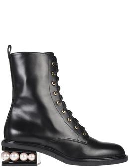Ботинки Nicholas Kirkwood 103053