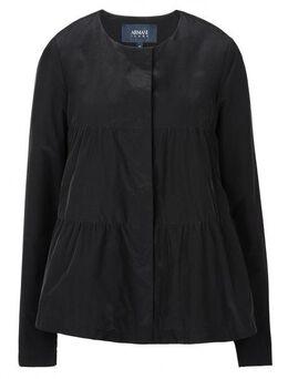 Куртка женские модель AY1898 Armani Jeans 1279370