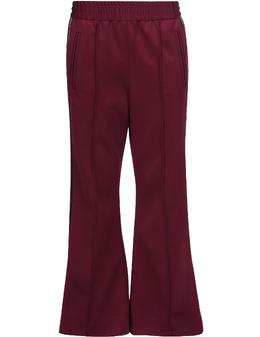 Спортивные брюки Marc Jacobs 103190