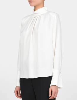 Блуза Marc Jacobs 103181