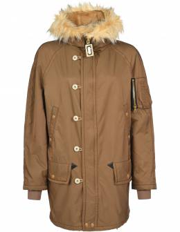 Куртка Marc Jacobs 103293