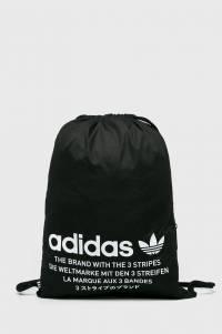 Adidas Originals - Рюкзак 4060515208540