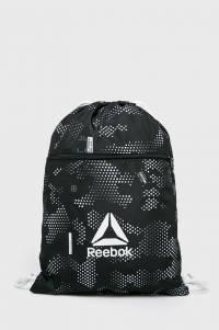 Reebok - Рюкзак 4061617364165