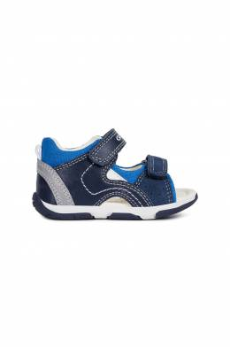Geox - Детские сандалии 8058279809574