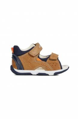 Geox - Детские сандалии 8058279809420