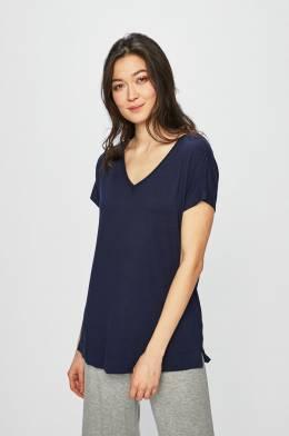 Lauren Ralph Lauren -Пижамная футболка 769373370911