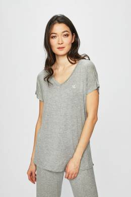 Lauren Ralph Lauren -Пижамная футболка 769373370867