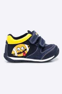 Geox - Детские кроссовки 8051516521833