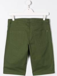 Dondup Kids - джинсовые шорты 36CE063PTD9365653600