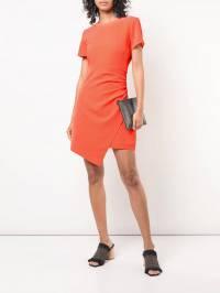 Cinq A Sept - платье Imogen 869399Z9369939500000