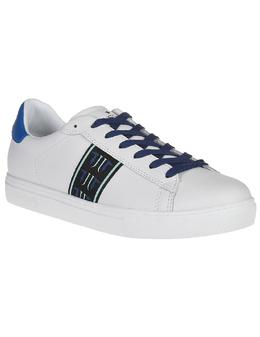 Кеды Trussardi Jeans 103849