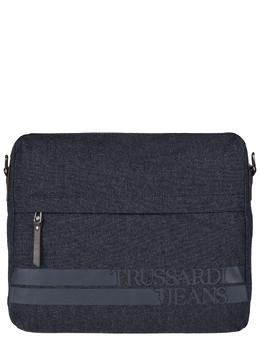 Сумка Trussardi Jeans 103980