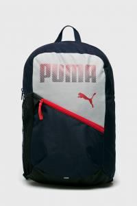 Puma - Рюкзак 4060978179401