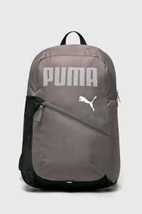 Puma - Рюкзак 4060978179425