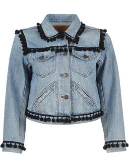 Куртка Marc Jacobs 104171