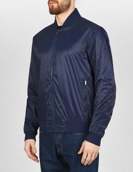 Куртка Ermenegildo Zegna 104214