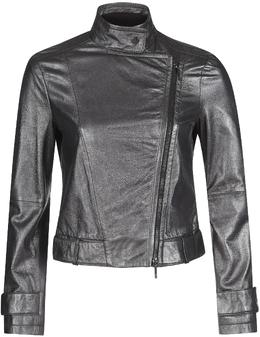 Куртка Armani Jeans 83875