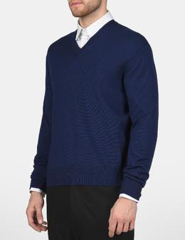 Пуловер Billionaire 104531
