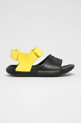 Puma - Детские сандалии 4060978987099