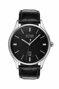 Hugo Boss - Часы 1513520 7613272243933
