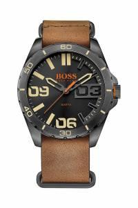 Hugo Boss - Часы 1513316 7613272198561