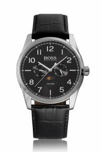 Hugo Boss - Часы 1513467 7613272231022