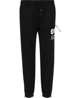 Спортивные брюки C.P. Company