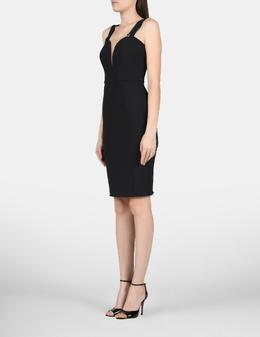 Платье Elisabetta Franchi 105343