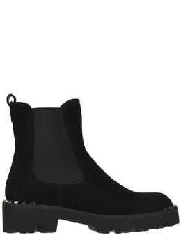 Ботинки Baldinini 105875