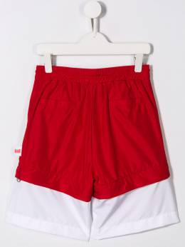 Gcds Kids - плавки-шорты 56993969099000000000