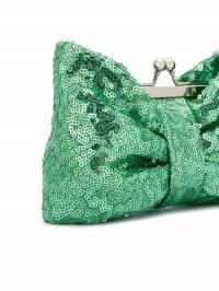 Monnalisa - сумка в виде банта 69039699388658300000
