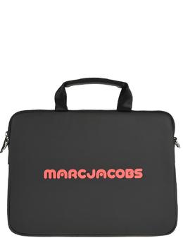 Сумка Marc Jacobs 106299