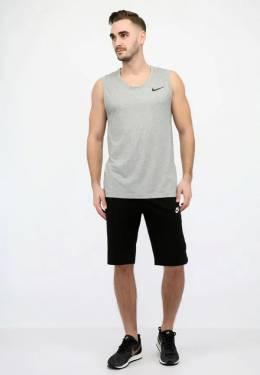 Майка спортивная Nike MP002XM0M1Q9INM