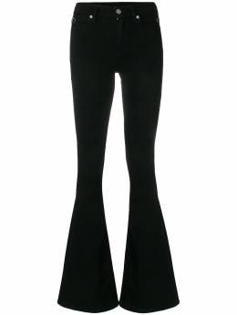 1017 ALYX 9SM - расклешенные брюки DN666990666538000000