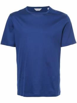 Gieves & Hawkes round neck T-shirt G3770ER01037