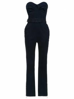 Tufi Duek sleeveless jumpsuit 544800115