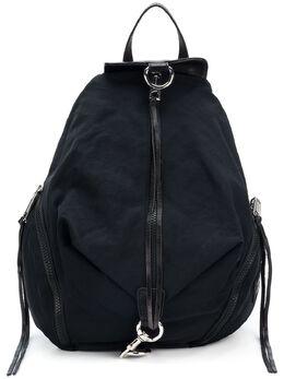 Rebecca Minkoff рюкзак 'Julian' HF17EWNB01