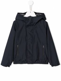 Herno Kids - куртка с капюшоном 606B9996693896063000