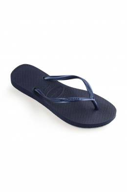 Havaianas - Шлепанцы 7890732316394
