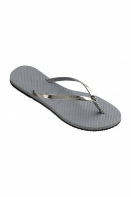 Havaianas - Шлепанцы 7891224112340