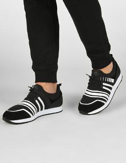 Кроссовки Trussardi Jeans 105256