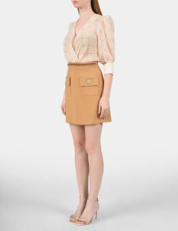 Платье Elisabetta Franchi 106623