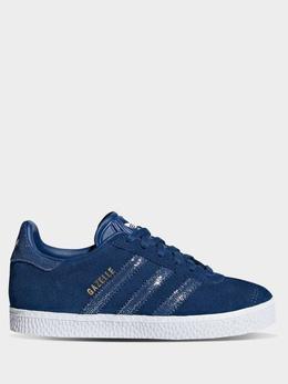 Кеды детские Adidas GAZELLE C CP18 1486570