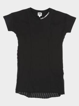Платье детские модель HR173 Karl Lagerfeld