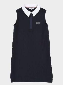 Платье детские модель HO711 Boss