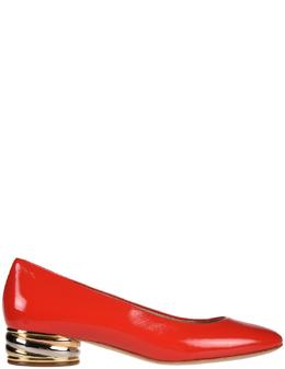 Туфли Casadei 107875