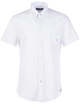 Рубашка Trussardi Jeans 103879